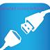 Samsung Mobile USB Flashing Software 2018 Download Free