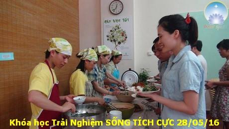 SUY-NGHI-TICH-CUC-HUONG-DEN-HANH-DONG-TICH-CUC-KIEN-TAO-CUOC-SONG-DOI-THAY
