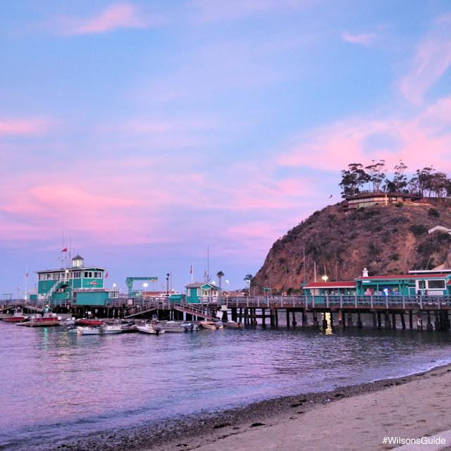Beachfront Restaurants Newport Beach Ca