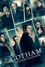 Gotham S03E19 Heroes Rise: All Will Be Judged Online Putlocker