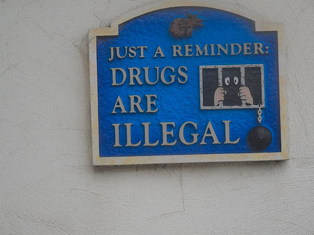 Top 10 Lethal and Illegal Drugs and Their Effects