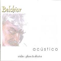 Acústico [1991]