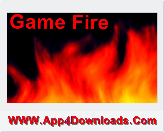 Game Fire 5.3.2025 Download For Windows