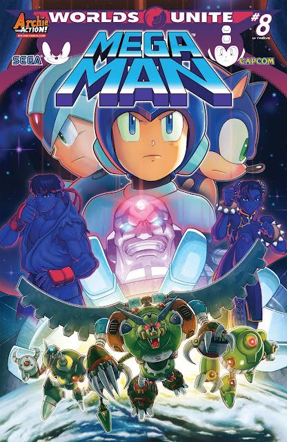 Megaman- Choques de los mundos Mega%2BMan%2B051-000