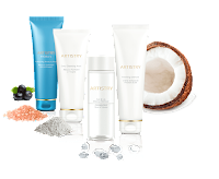 http://cosmeticsdelux.blogspot.gr/2017/06/artistry-special-care-collection.html