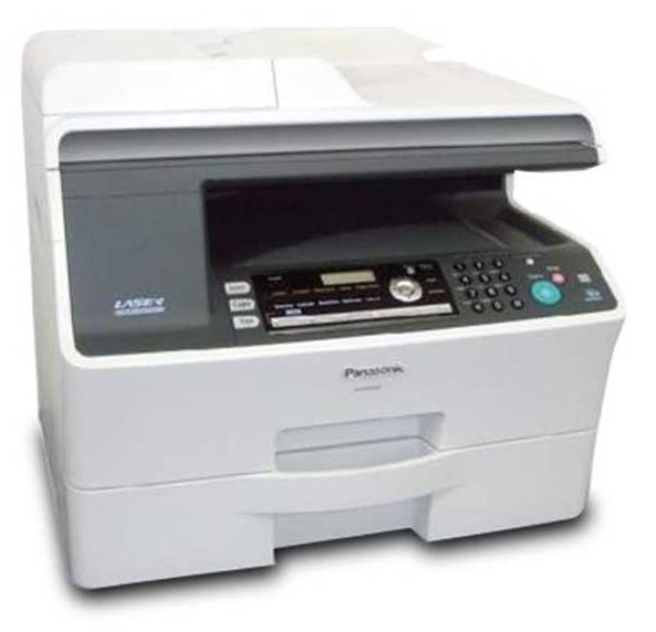 PANASONIC KX-MB2010E MULTI-FUNCTION STATION DRIVERS DOWNLOAD (2019)