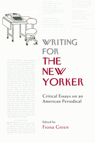 Proposal Essay Topics Ideas The Essay On Sylvia Plath By Linda Freedman That Appears In Fiona Greens  Edited Collection Writing For The New Yorker Critical Essays On An  American  Essays For High School Students To Read also English Sample Essay Sylvia Plath Info Linda Freedman On Sylvia Plath And The New Yorker Buying A Literature Review