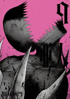 亜人 第01 09巻 [Ajin Vol 01 09], manga, download, free
