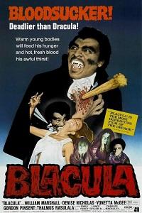 Watch Blacula Online Free in HD