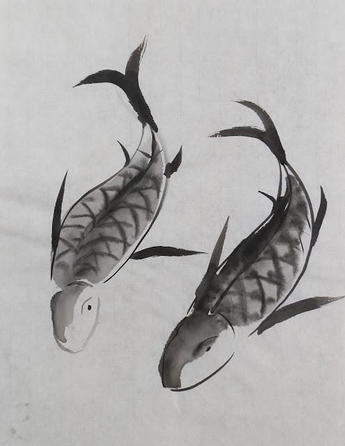 http://www.vivchina.nl/en/Bezoeker/Activities/Aquatic.aspx