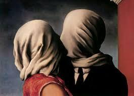 Ética y estética de la realidad: la belleza de las variables ocultas y el dolor de la materialidad. Francisco Acuyo