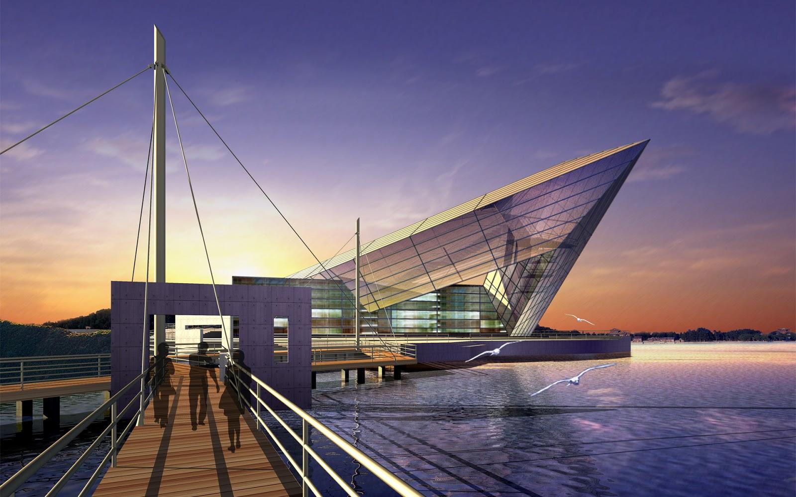 Most Inspiring Wallpaper Mac Dubai - architecture+design+wallpaper+(12)  Photograph_433463.jpg