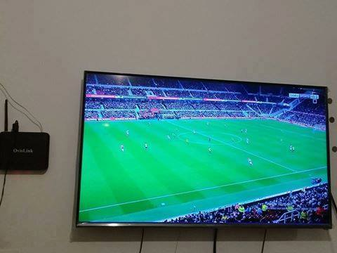 iptv frane, france tv direct, iptv m3U hd