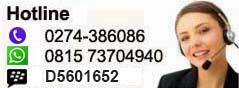 nomor telepon jual softcase keyboard