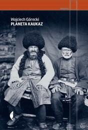 http://lubimyczytac.pl/ksiazka/4171506/planeta-kaukaz