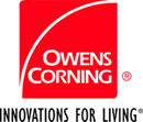 https://www.owenscorning.com/