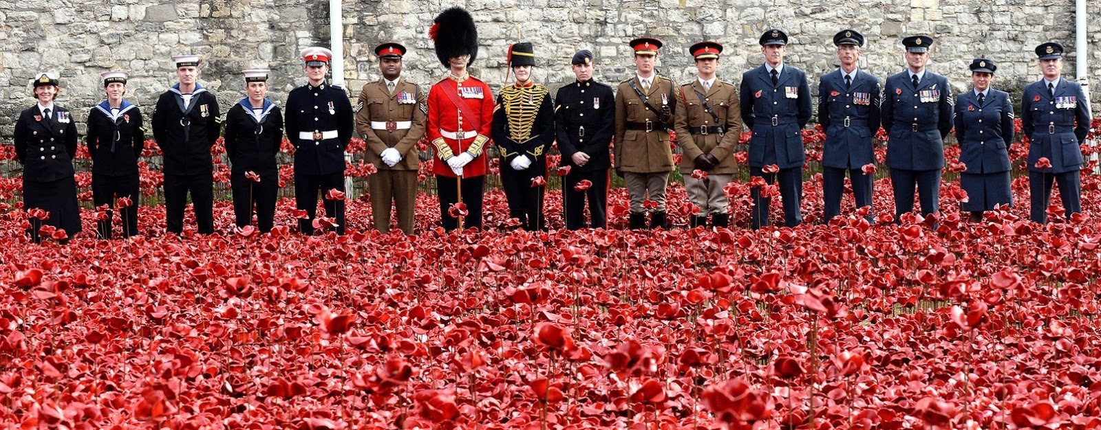 top 25 images of remembrance day 2017 and remembrance day new and