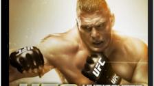 UFC Undisputed 2010 [Español-Multi]