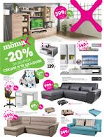 http://www.proomo.info/2017/01/momax-mobbo-broshura-katalog-16.html