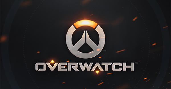 Jugadora acosada en Overwatch no es real