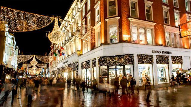 grafton-street-mercatini-di-natale-a-dublino-poracci-in-viaggio