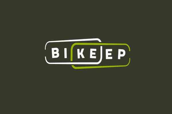 Bikeep – Kunci Sepeda Cerdas Berbasis Startup