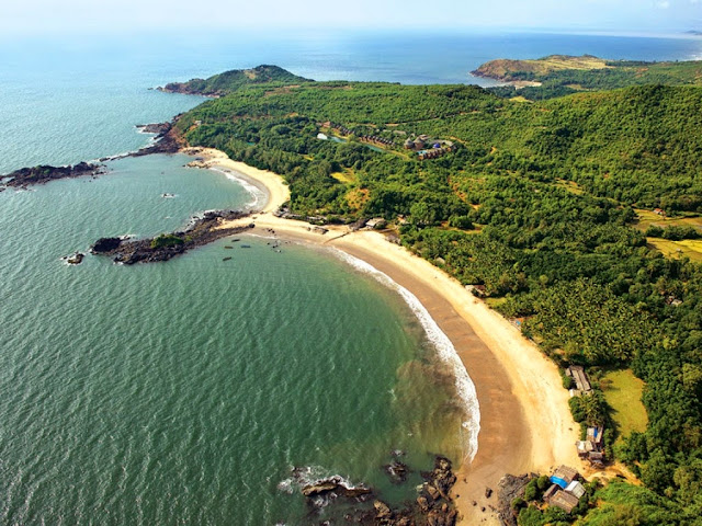 gokarna karnataka travel images wallpaper