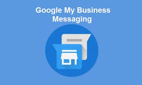 Messaging Google My Business