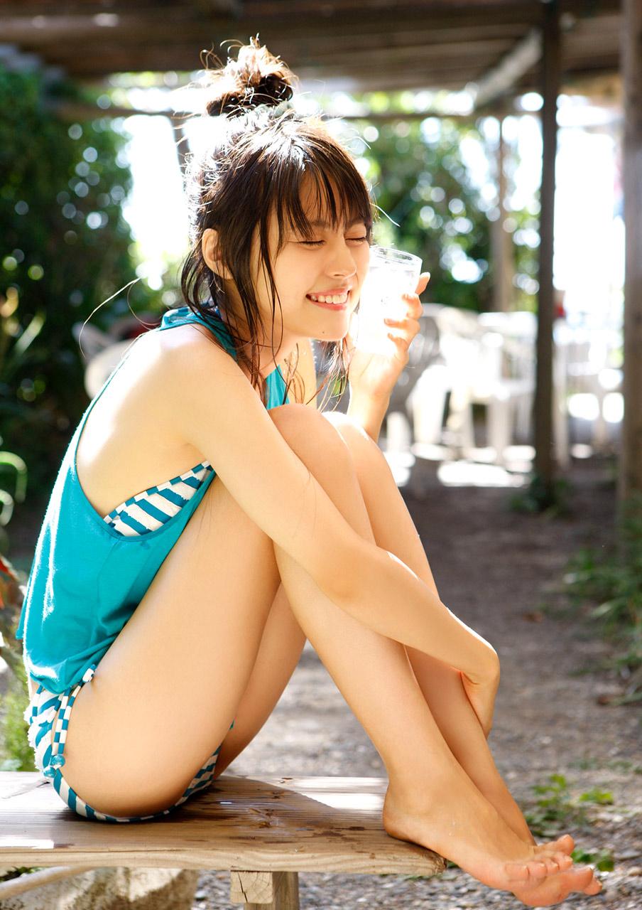 kasumi arimura sexy bikini pics 05