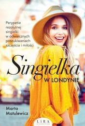 http://lubimyczytac.pl/ksiazka/4847862/singielka-w-londynie