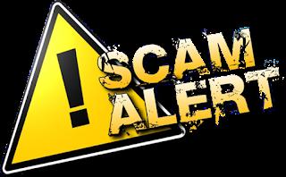 Muchas PTC han resultado en scam, quedandose con el dinero, y el trabajo de su comunidad, cuando una ptc deja de ser rentable el propietario suele huir con las ganancias.