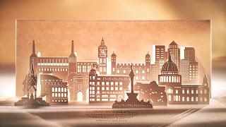英國旅游必買的伴手禮和戰利品推薦