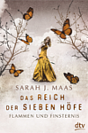 https://miss-page-turner.blogspot.com/2017/09/hos-rezension-das-reich-der-sieben-hofe.html