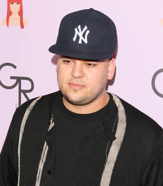 The REAL reason Rob Kardashian tweeted sister Kylie Jenner's mobile number to his 6.69million Twitter followers