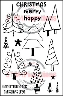 http://stamplorations.auctivacommerce.com/Trendy-Christmas-Trees-Shery-Russ-Designs-P5644333.aspx