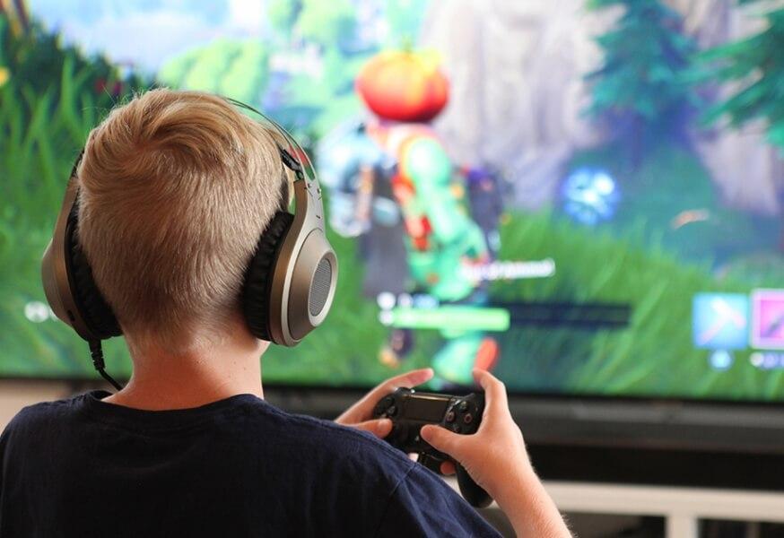 Main game Fortnite 50 jam dapat uang $1000