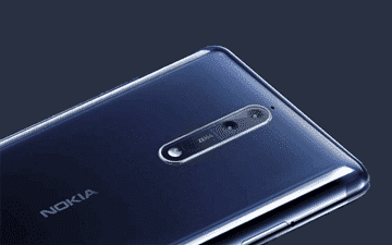 nokia 8, nokia 8 specification, nokia 8 price, nokia 8 full spec, nokia 8 price in india, hmd global, nokia 8 launch date, nokia 8 camera,
