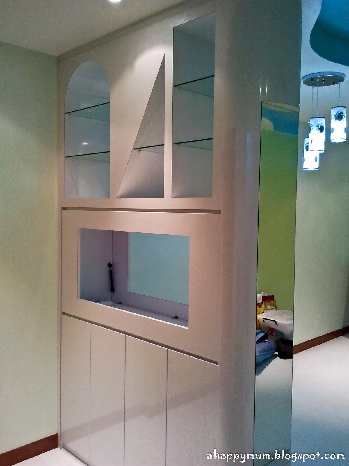 a happy mum singapore parenting blog. Black Bedroom Furniture Sets. Home Design Ideas