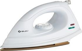 Bajaj DX7 Dry Iron