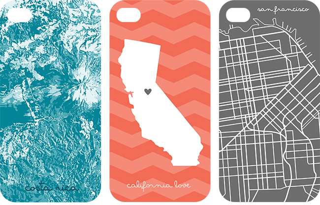 It's just an image of Iphone 6 Printable Case within adorable