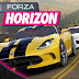 Forza Horizon 1 Full Game fREE DowNLoaD
