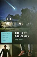 http://tertulia-moderna.blogspot.com/2016/07/book-review-last-policeman-by-ben.html