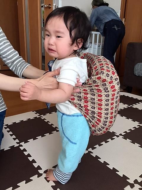札幌・円山のパン屋「ハルタ」の一升パン
