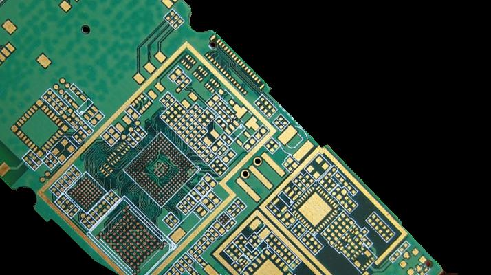 Reading Wire Diagrams Mitosis Worksheet Diagram How To Check Repair Mobile Short Circuit Board | Mobilerepairingonline