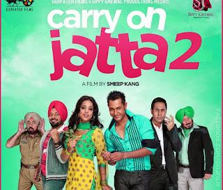 Carry_On_Jatta_2_Full_Movie_Download_Filmywap_WorldFree4U_Watch_Online_1080p_720p