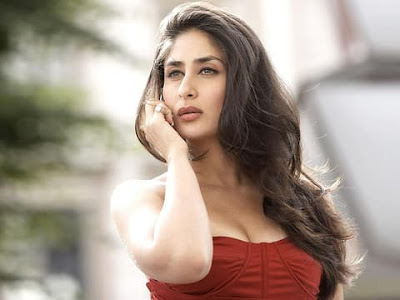 #kareena #kapoor #photo