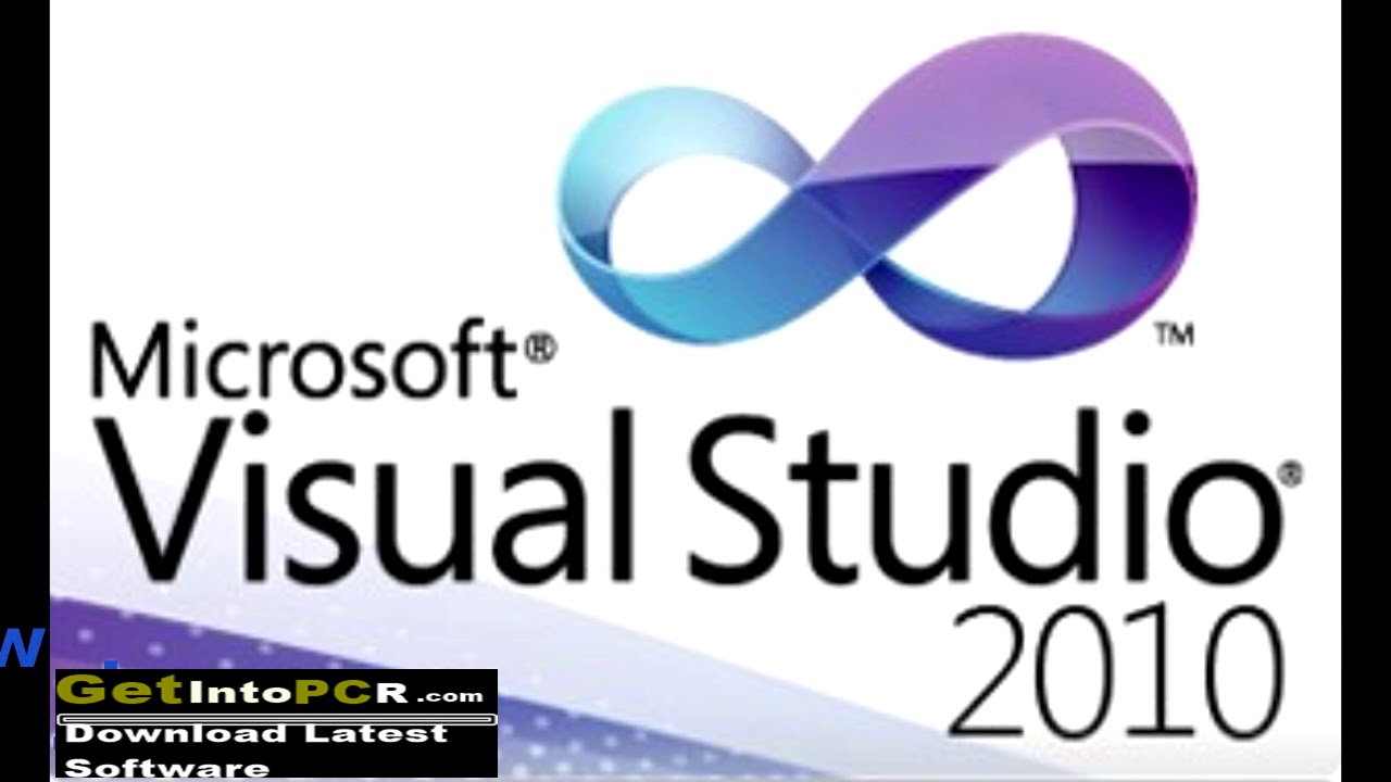 Have you tried the latest Visual Studio 2019