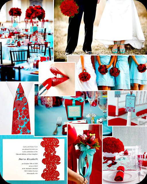 Matrimonio Oro E Azzurro : Il tondo e l ovale event and wedding colore matrimonio