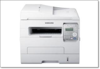 تعريف Samsung SCX-4729FD