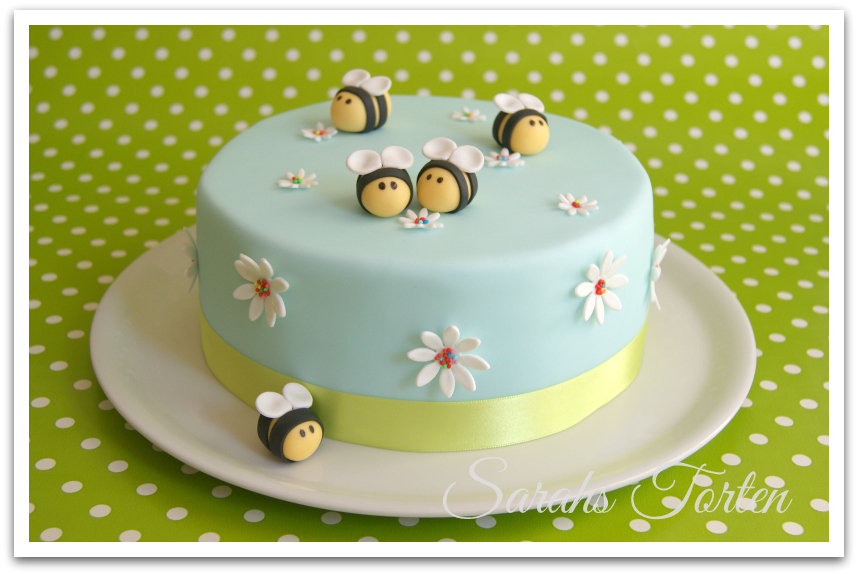 kindertorte cakes for fun geburtstagstorten. Black Bedroom Furniture Sets. Home Design Ideas